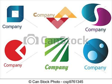 Business Plan for Opening a Textile Manufacturing Company